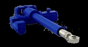 Fluke 3561 (Wireless Vibration Sensors)