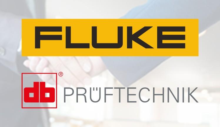 Fluke Corporation acquires industrial reliability leader PRUFTECHNIK